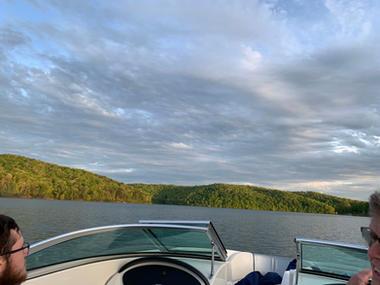 speedboat view.jpeg