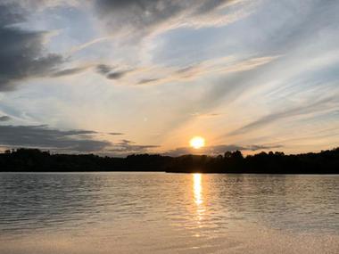 sunset bottomofscreen.jpeg