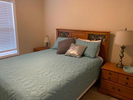 fh3 bedroom2.jpeg