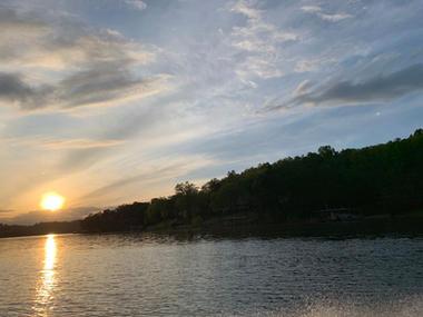 sunset ridge.jpeg