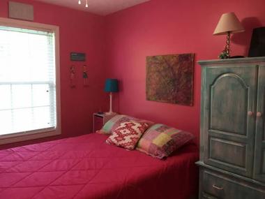 fh1 bedroom 1.webp
