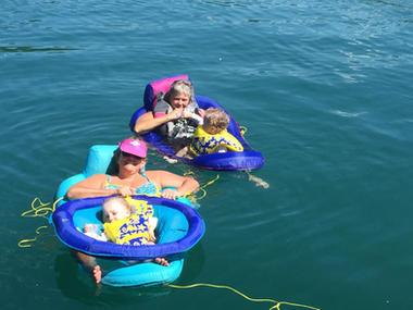 Floating mona 3.jpeg