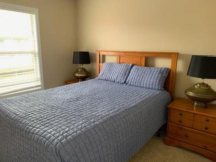 fh3 bedroom 4.jpeg
