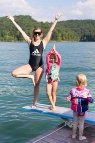 Lake Yoga.jpeg