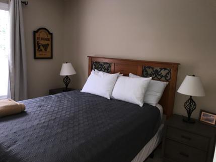 FH3 Bedroom 1.jpeg