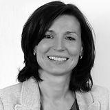 Talentmanager e-coach Manon Fikse