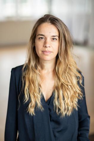 Sara Verhagen DX1A9835.jpg