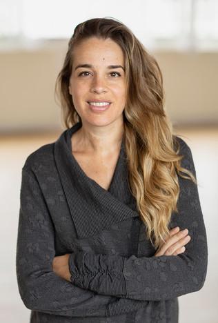 Sara Verhagen DX1A9422-1.jpg