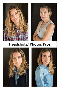 Collage headshots.jpg