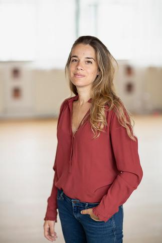 Sara Verhagen DX1A8895.jpg