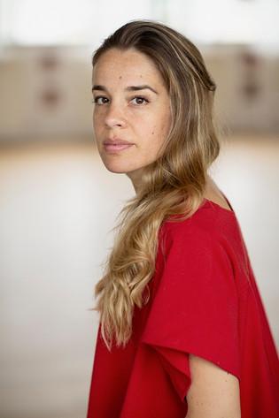 Sara Verhagen DX1A9118.jpg