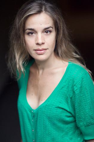 Sara Verhagen DX1A9713.jpg