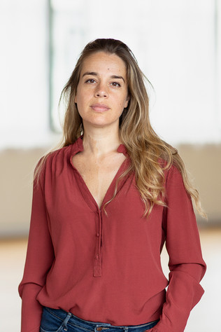 Sara Verhagen DX1A8894.jpg