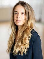Sara Verhagen DX1A9844-1.jpg