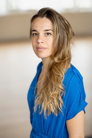 Sara Verhagen DX1A9578.jpg