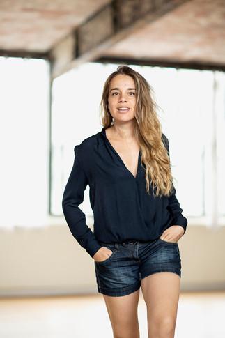 Sara Verhagen DX1A9730.jpg
