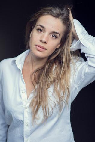 Sara Verhagen DX1A9980_BD.jpg