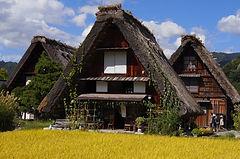 3-Shirakawago.jpg