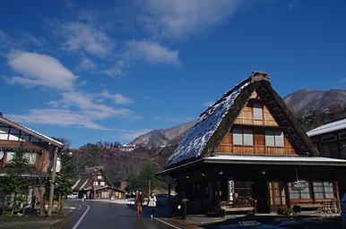 shirakawago1501.png