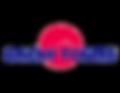 sachi-tours-final1_edited.png