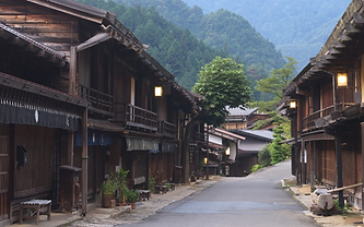 tsumago1.png