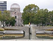Hiroshima-peace3.jpg