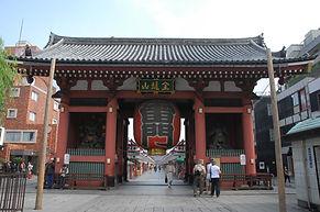 2-Senso-ji-Temple-in-Asakusa.jpg