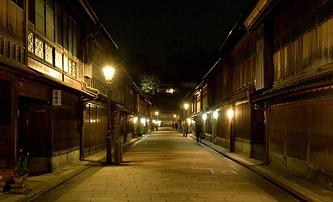 higashi-chaya_kanazawa.png