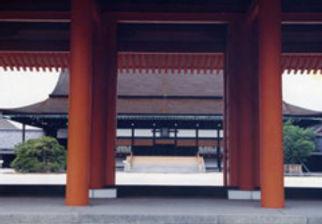 kyo_d1b.jpg