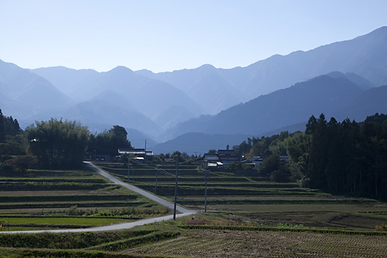 magome1.png