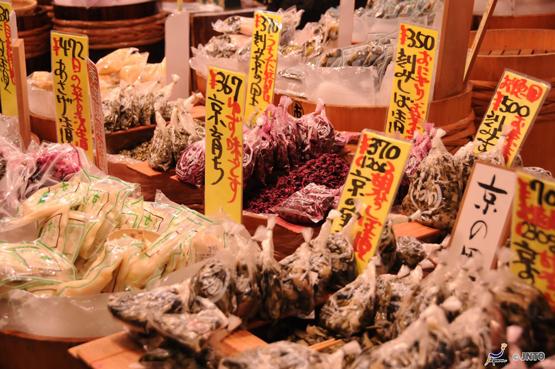 Nishiki Market_Kyoto.png