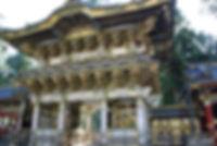 Nikko Toshogu Shrine_Tochigi.jpg