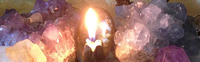 crystals cropnew.jpg
