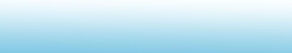 TEST blue 6.jpg
