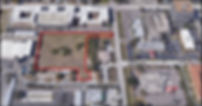 Spruce_Aerial.jpg