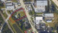 Brochure_Phillips Highway.jpg