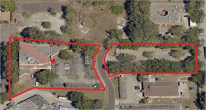 Premiere Office Site Map Aerial.jpg