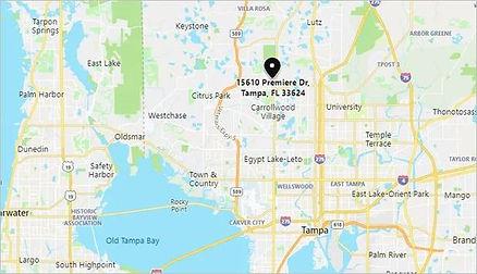 Premiere Office Google Map.jpg