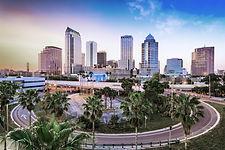 Tampa_2.jpg
