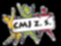 logo_CMJ_barevne_bez_pozadí.png
