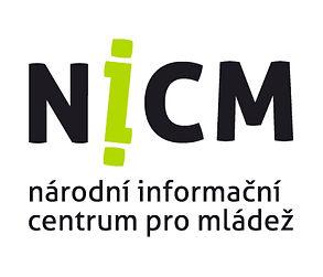 12_nicm_doplnek_b_rgb_150_dpi.jpg