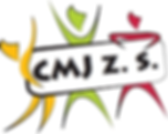 logo CMJ barevne.png