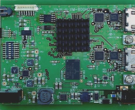 vm-800hd-light-pcb-d03_edited.jpg