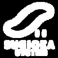 logo-d02-white-t-300x300.png