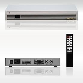映像遅延装置カコロク VM-800のイメージ画像