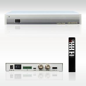 vm-800hd-light-d02-size300x300.png