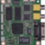 vm-810-pcb-d02-size300x300.png