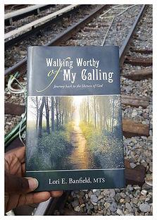 Book Testimony.jpg
