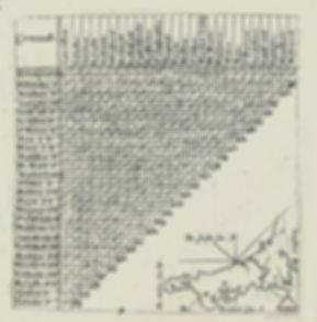 14-Simons-1635 copy.jpg