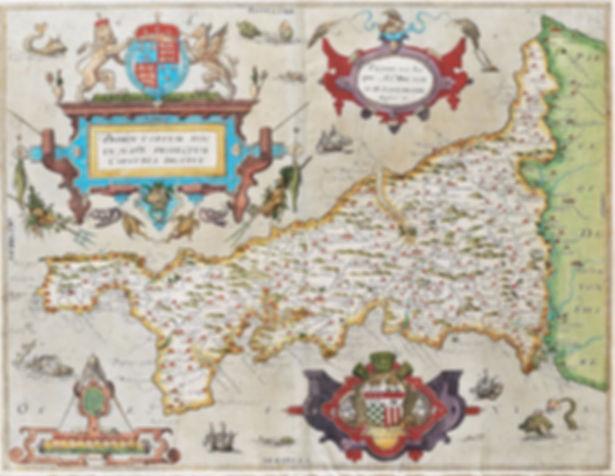 Saxton 1576.jpg